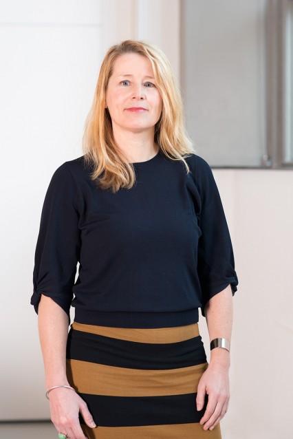 Carolien Ligtenberg