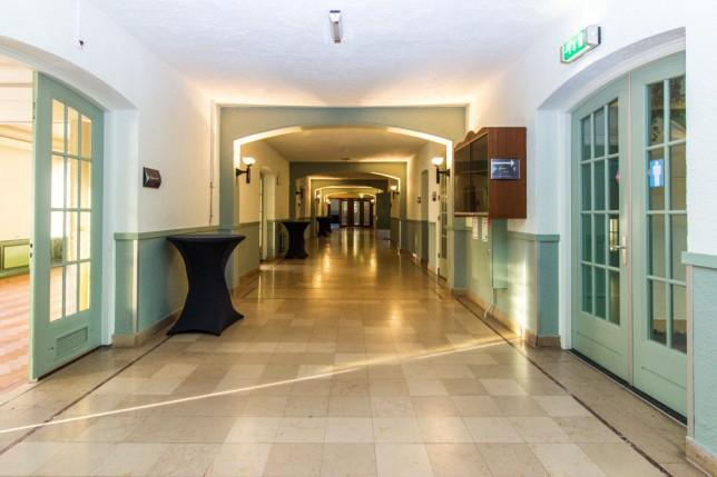 Soesterberg Officiers Casino Kampweg_4_Carin van Amerongen-Klingen